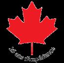25-ans-d'exp-Canada