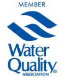 water-quality-association-member-bleu